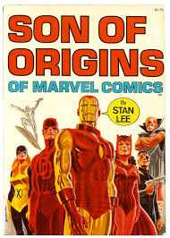 Sons Of Origins