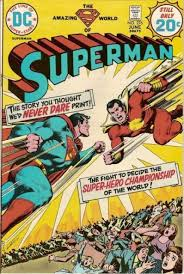 Superman 276