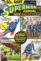 80PageGiant1SupermansMo17992_f