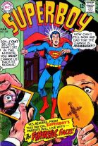 SuperboyVol1145TheFant3188_f