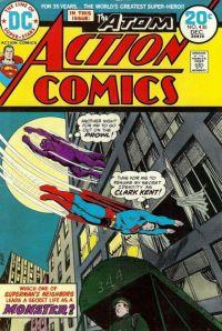 ActionComics 430