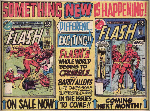 Flash 270-271