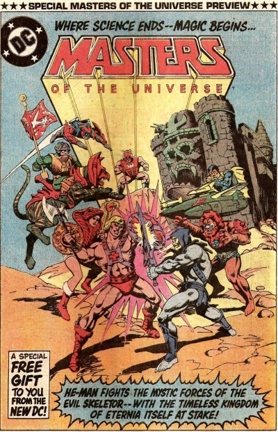 Masters-of-the-Universe-Preview-1982-1