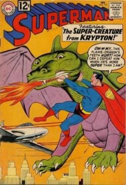 superman-151