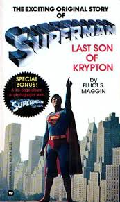 last-son-of-krypton
