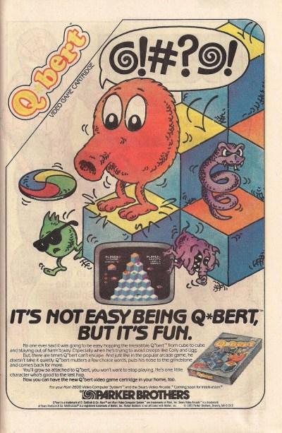 q-bert-1984-001
