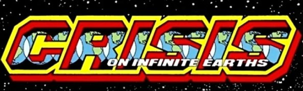 DC-Comics-logo-Crisis-Infinite-Earths-h1