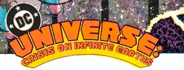 DC-Comics-logo-early-Crisis-h1