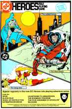 1985 1986MayfairGamesDCHeroesRolePlaying (3)