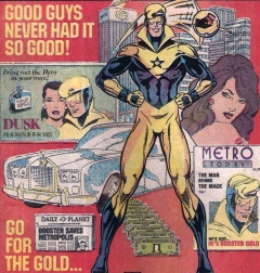 Booster Gold ad-1986 (6)