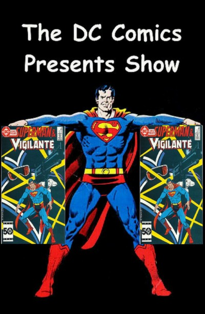 DCCPShow 92