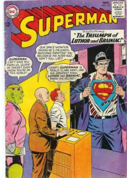 SupermanVolume1173The54937_f