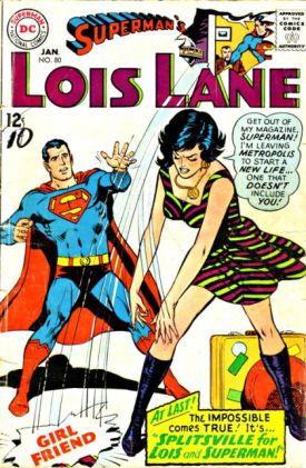 SupermansGirlFriendLoisLa55457_f