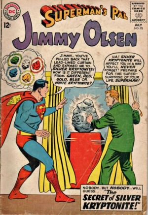 SupermansPalJimmyOlsen7056507_f