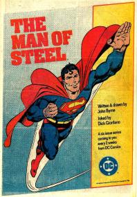 3135563-manofsteelad